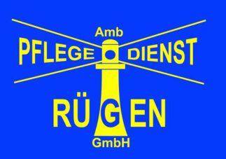 Amb Pflegedienst Rügen GmbH