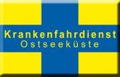 logo_kfd klein-_runder rand,gelb,blau